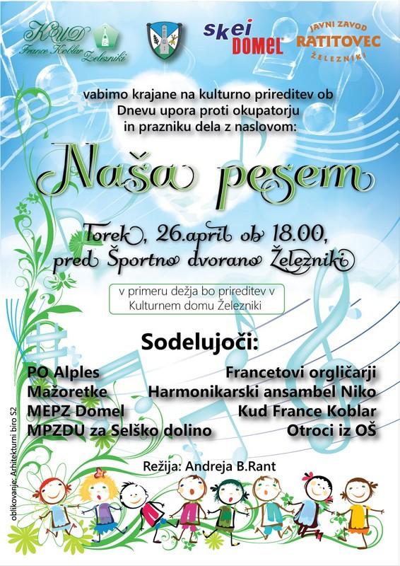 Plakat2016m